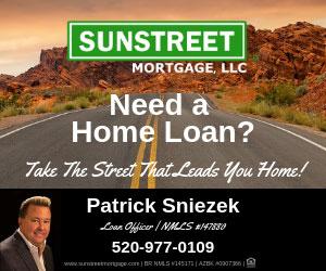 https://www.sunstreetmortgage.com/patrick-w-sniezek/