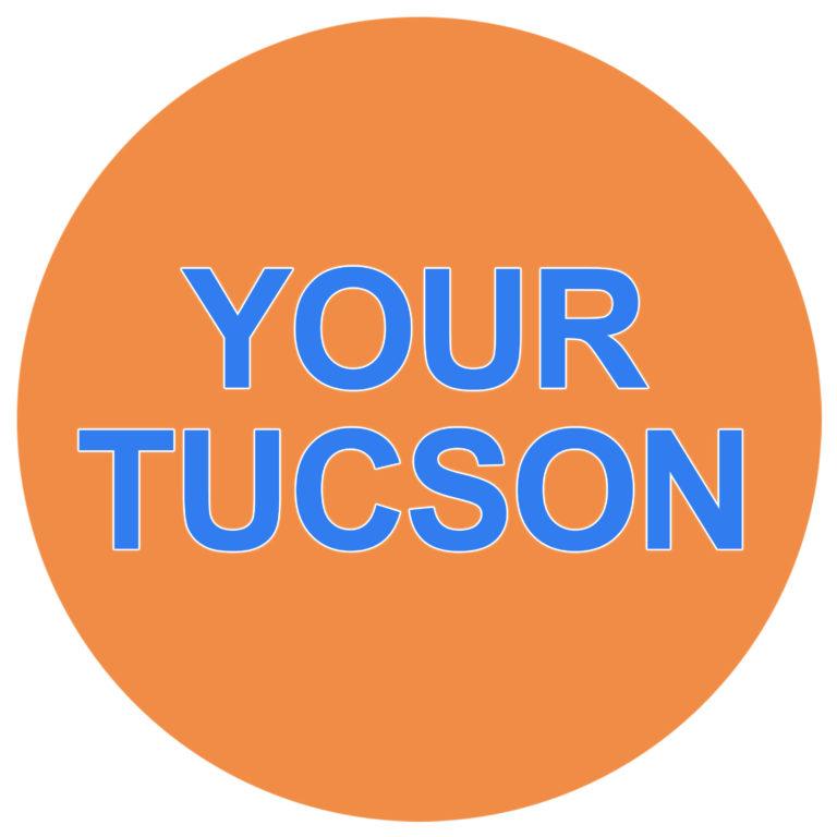 Your Tucson