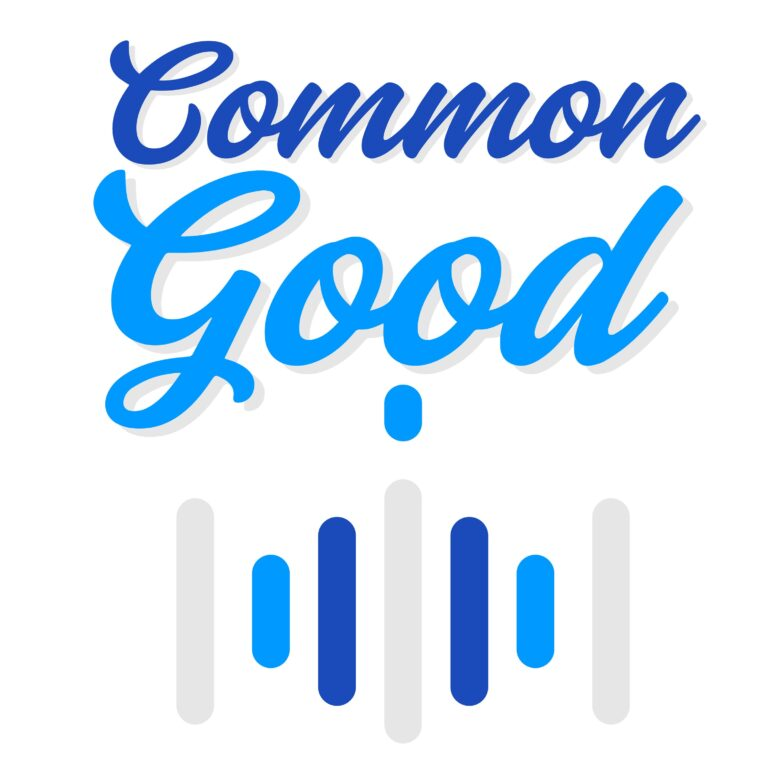 KVOI - Common Good Radio