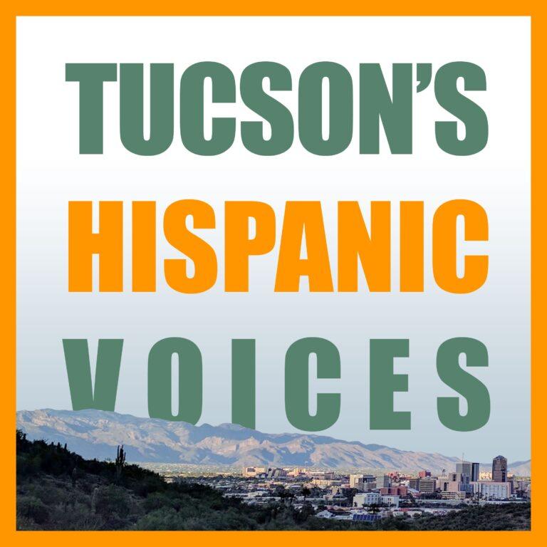 KVOI - Tucson Hispanic Voices