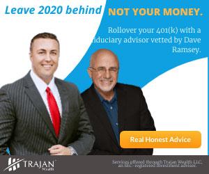https://trajanwealth.com/tw-rollover-your-401k/?utm_source=bustos%20kvoi&utm_medium=banner&utm_campaign=rollover&utm_term=dec-jan&utm_content=