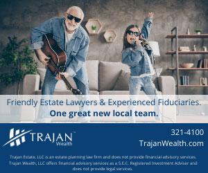 https://trajanwealth.com/trajan-estate-planning/?utm_source=Bustos%20KVOI&utm_medium=banner&utm_campaign=trajan%20estate%20intro&utm_term=march%202021&utm_content=