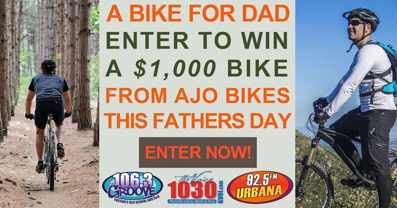 Contest Image