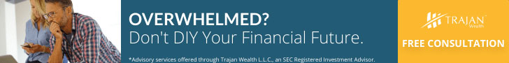 https://trajanwealth.com/tw-dont-diy-your-retirement-income/?utm_source=Bustos%20KVOI&utm_medium=banner&utm_campaign=DIY&utm_term=May%202021